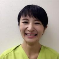 滝井 晶子